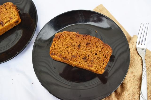 bp Bread 2