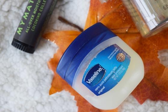 skin care 2